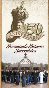 Documental 150 Años del Seminario Diocesano de León