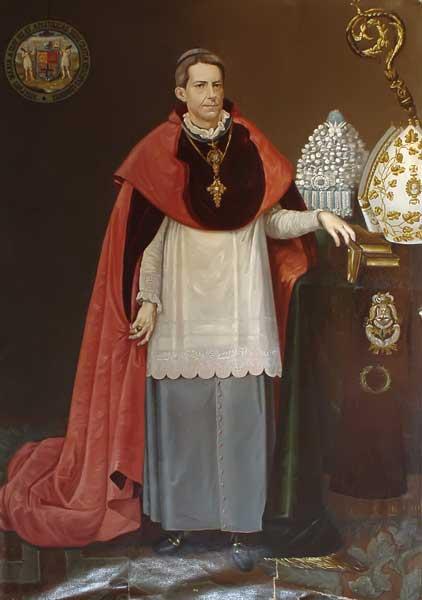 1-obispo-Diez-de-Sollano-y-Dávalos