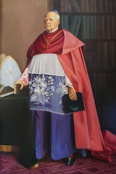 2-obispo-tomas-baron-y-morales