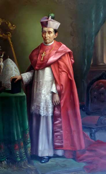 3-obispo-Santiago-de-la-Garza-Zambrano