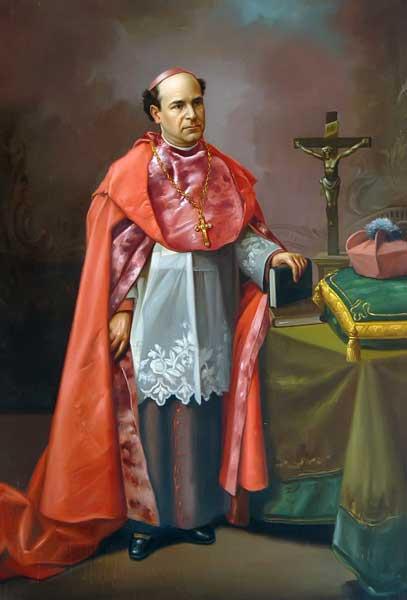 4-obispo-Leopoldo-Ruiz-y-Flores