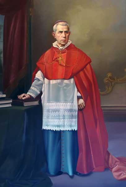 5-obispo-Jose-Mora-del-Rio
