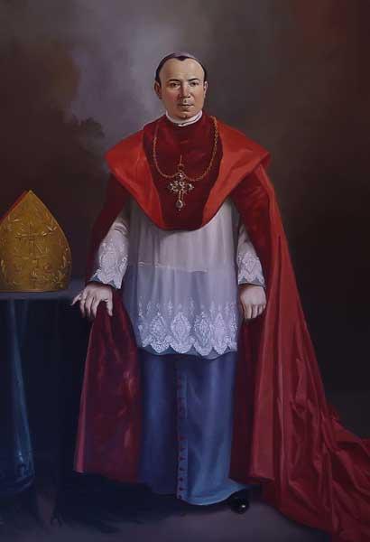 6-obispo-Mons-Emeterio-Valverde-y-Tellez
