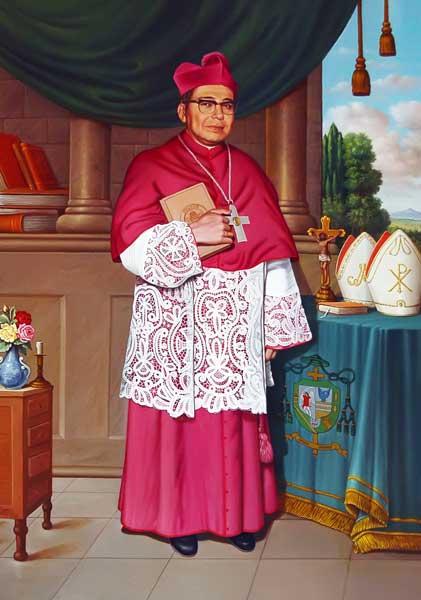 8-obispo-Anselmo-Zarza-y-Bernal