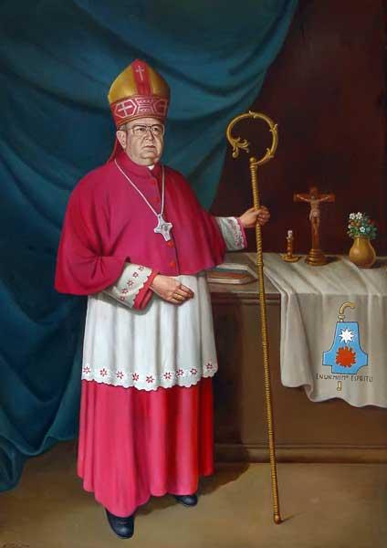9-obispo-Rafael-Garcia-Gonzalez